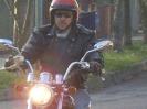 ZIPP RAVEN - jazdy testowe