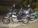 ZIPP Raven i RoadStar w trasie :: ZIPP Raven i RoadStar w trasie