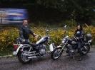 ZIPP Raven i RoadStar w trasie