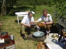 Piknik Militarny - Piła