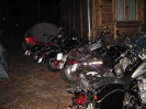 Zlot Bachusa 5-7.09.2008